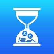Time tracker - TimeTrack Pro