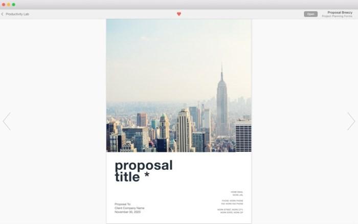 5_Business_Print_Lab_Templates.jpg