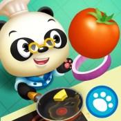 Dr. Panda Restaurant 2