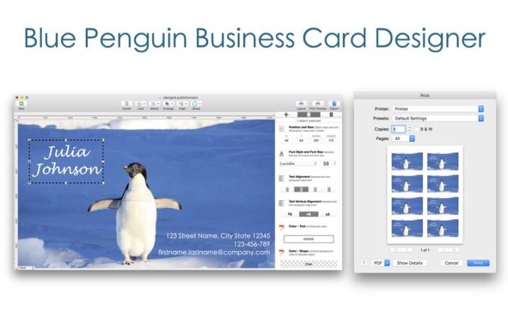 2_BP_Business_Card_Designer.jpg