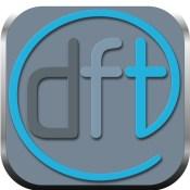 Digital Film Tools for iPad