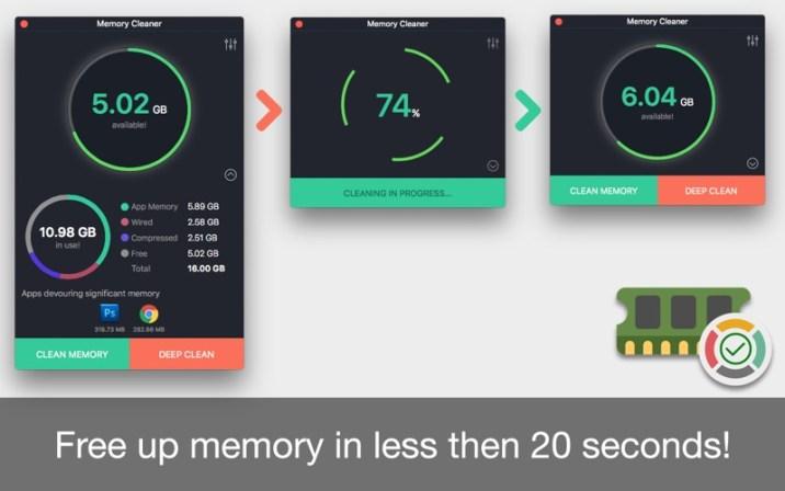 1_Memory_Cleaner_Freeup_space.jpg