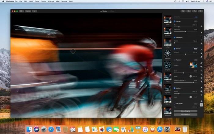 5_Pixelmator_Pro.jpg