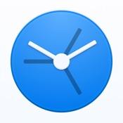 World Clock Pro Mobile