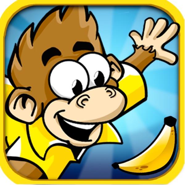 Slide App Game