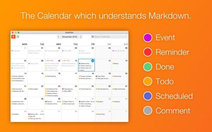 1_NotePlan_Markdown_Calendar.jpg
