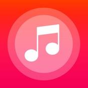 Lecteur de musique mp3 illimité - chanson streamer