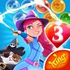 King - Bubble Witch 3 Saga illustration