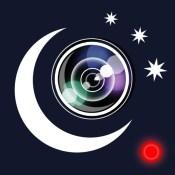 Night Mode Camera (Photo & Video)