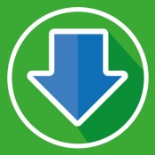 eDl Pro - Web Browser and File Manager
