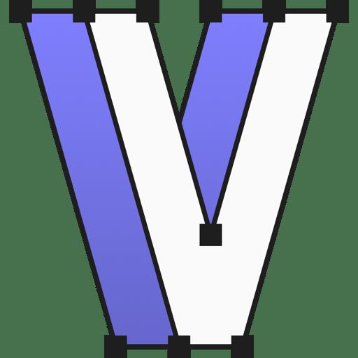 Verto Studio 3D