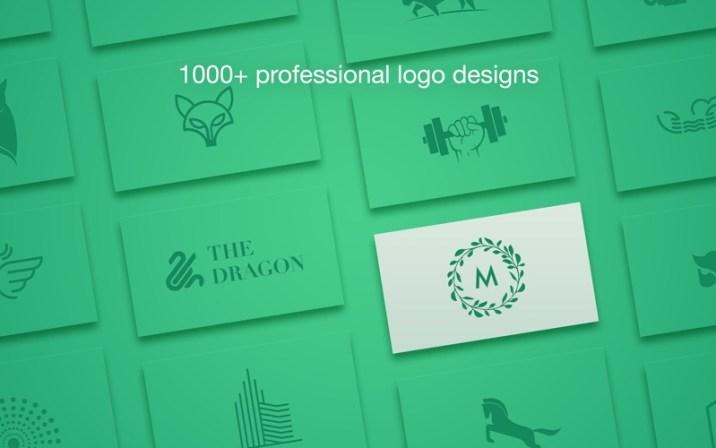 1_Logo_Lab_for_iWork_Templates.jpg