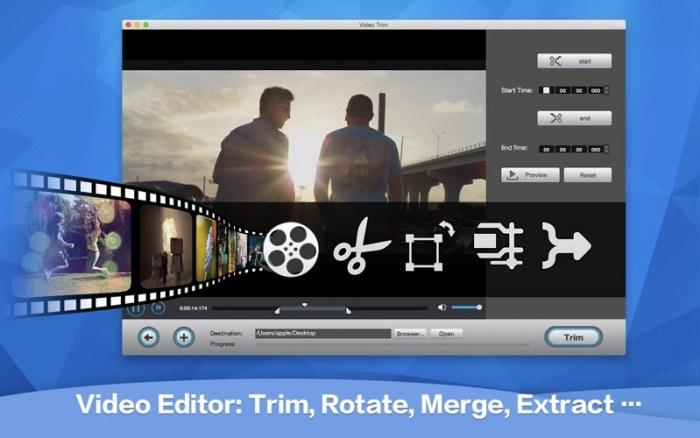 3_Total_Video_Tools_Movie_Edit.jpg