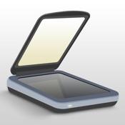 TurboScan™ Pro: Dokumenten- und Belegscanner