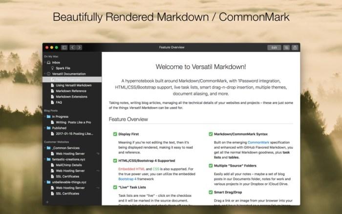 1_Versatil_Markdown.jpg