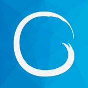 Microsoft GigJam