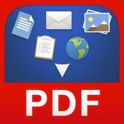 PDF Converter von Readdle