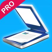 WorldScan Pro - Scan Documents & Pdf Scanner