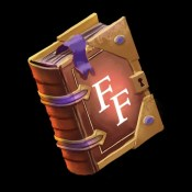 FanFiction Plus Millions of stories in your pocket