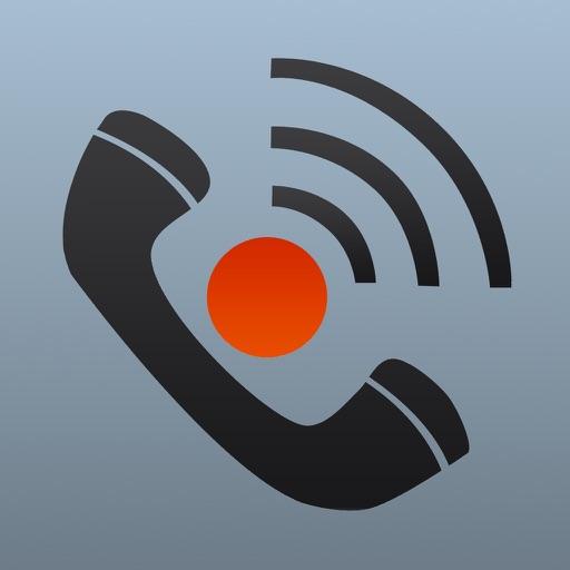 コールレコーダー - IntCall