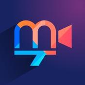 Musemage - Videos aufzeichnen wie ein Profi