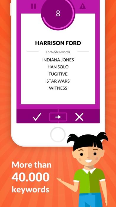 Download Game Uno Offline For Android Apk Smarepliper
