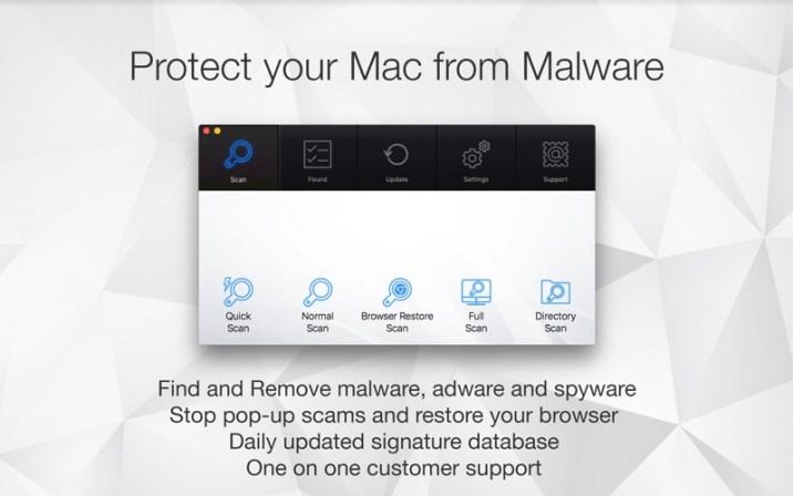 1_Antivirus_Zap_Virus_Adware.jpg