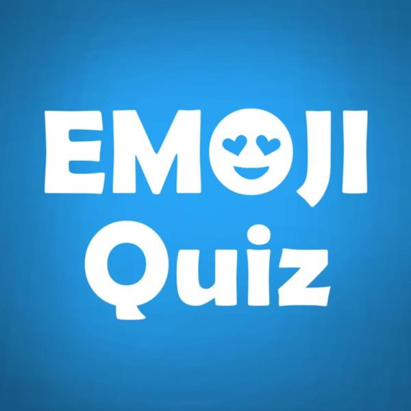 Emoji Quiz - Word Puzzle Games