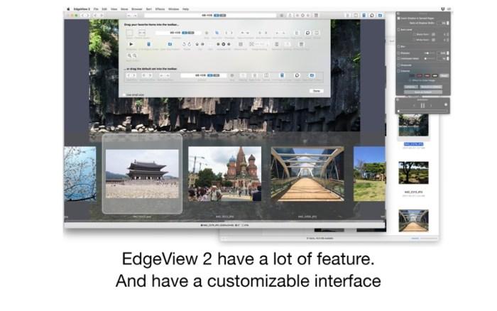 5_EdgeView_2.jpg