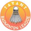 tavant - Tavant Badminton League  artwork
