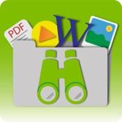 USB Flash Drive Pro - File Manager & Cloud Storage