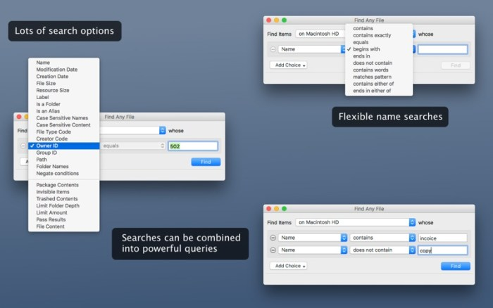 4_Find_Any_File_FAF.jpg
