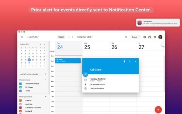 4_CalendarPro_for_Google.jpg