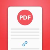 InstaWeb: Web to PDF Converter