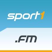 SPORT1.fm – Deine Fußballwelt für unterwegs