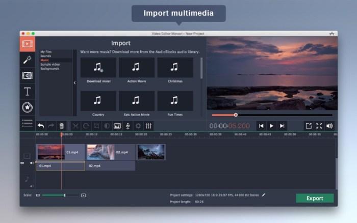 1_Video_Editor_Movavi.jpg
