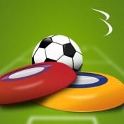 Soctics League Multiplayer