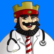 Dr. Decks for