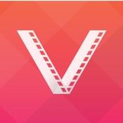 VidMate: Free Video Music Player