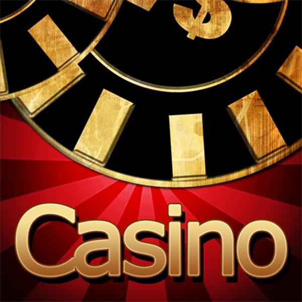 Casino Mate Hidden Free Spins|look618.com - Viking Clash Slot Online