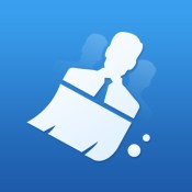 Contacts Cleaner Pro - Cleanup & Merge Duplicate Contacts & Easy Backup