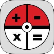 Pokédex Refrence for  Pokemon Go + Evolution Calculators