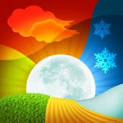 Relax Melodies Seasons Premium: Mix Rain, Thunderstorm, Ocean Waves and Nature Ambient Sounds for Sleep, Relaxation & Meditation