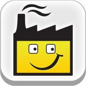 Emoji Maker - Create Custom Smiley Faces And Share With Friends via Text-Messages & Social Emoticon Networks