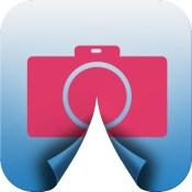 Wrap Camera HD - Ultimate Photo and Picture Editor Suite
