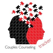 Couples Counseling Tracker