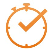 Qlaqs Timesheet HD Premium – time tracking software
