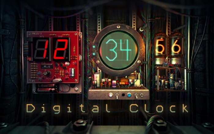 1_Digital_Clock_3D.jpg