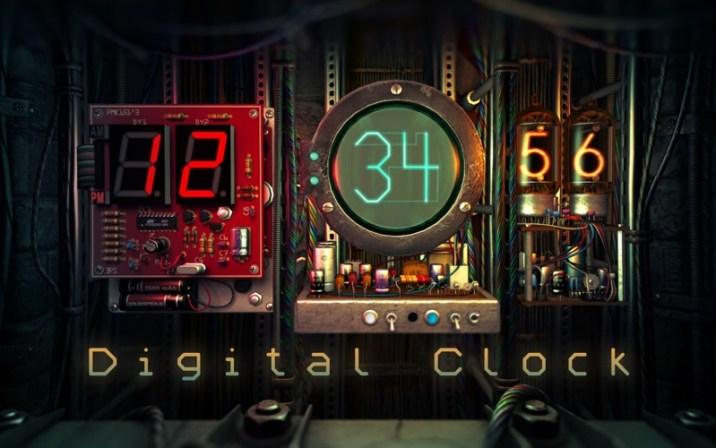 1_Digital_Clock_3D.jpg
