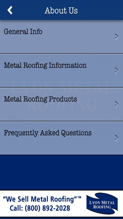 Metal Roofing Greenville Sc Best Roof 2017